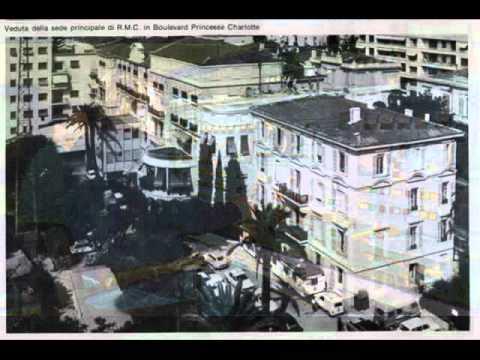 Radio Monte Carlo (1980)