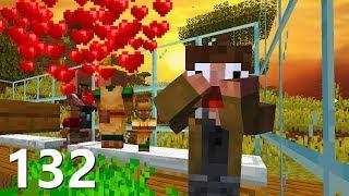 Fuuu! Oni Się Rozmnażają PRZY MNIE! - SnapCraft IV - [132] (Minecraft Survival)