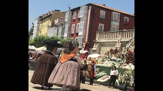 видео Бургосский собор