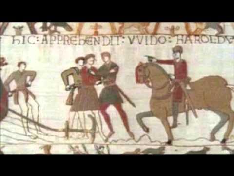 BBC Turkce - Siyasi Düşünce Tarihi  6 - Tomas Hobbes