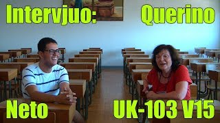 Intervjuo: Querino Neto_UK-103_V15