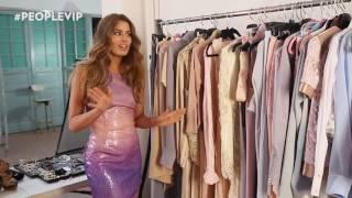Los secretos de moda y belleza de Ariadna Gutiérrez