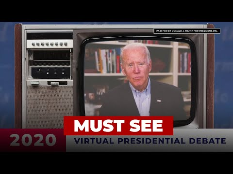 watch:-joe-biden-malfunctions
