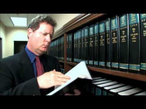 Employment Lawyer Norwich - Norwich 0800 689 9125