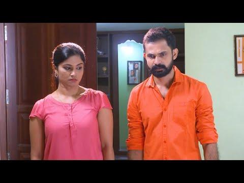 Mullum Malarum - Indian Tamil Story - Episode 65 - Zee Tamil