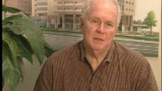 GE Entellisys Switchgear - Case Study St Vincents Hospital