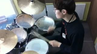 """닥터드럼 Doctor Drum 수업곡 유튜브 서비스 """" Won"""
