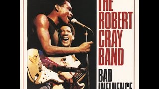Watch Robert Cray Phone Booth video