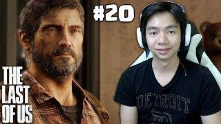 Tanggung Jawab - The Last Of Us Remastered - Indonesia #20