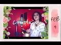 Complain - Jana Laraza