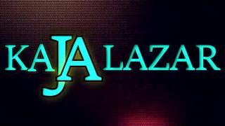 Kája Lazar - Když já byl tenkrát kluk 2017