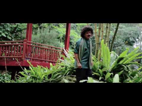 Caca Handika - Patung Butik (Official Music Video)