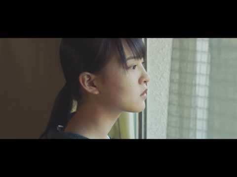 【予告】?AKB48 Team 8  山田菜々美 初主演映画「黒看(クロカン)」/ AKB48[公式]