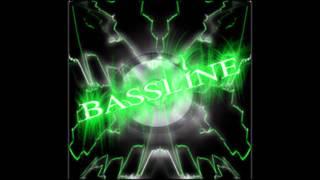DJ RJ  - Bassline Mix