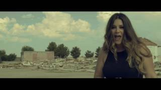 María Aguado - Surjo de la nada (Oficial Video)