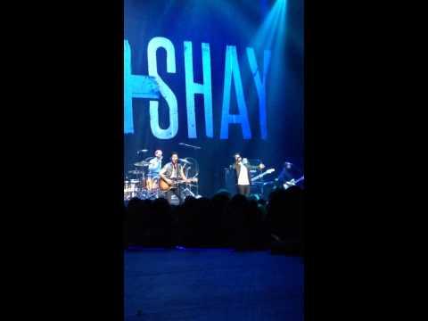 19 You + Me - Dan + Shay