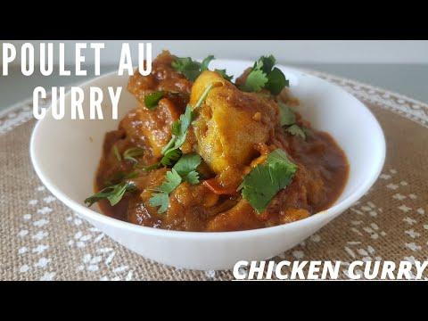 recette-indienne-au-poulet-curry-facile-et-rapide