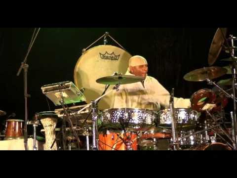 Shivamani mesmerizing tune