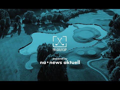 news aktuell GmbH