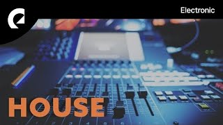 Indie Electro 1 - Cospe [ EPIDEMIC SOUND ] thumbnail