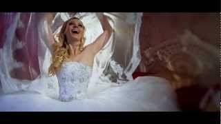 клип свадьба Славянск-на-Кубани Иван & Василина 28 апреля 2012