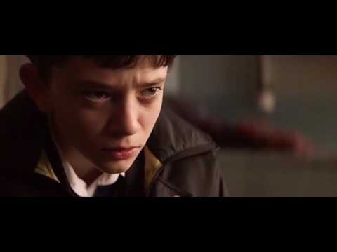A Monster Calls clip - You have to know it was Ok