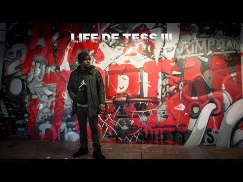 Igor LDT - Life De Tess #3