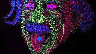 Download Hedonistic - Power Music ( Set Psyprog ) MP3 song and Music Video