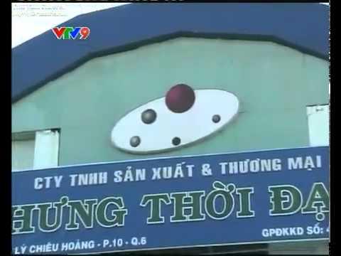 hung thoi dai2