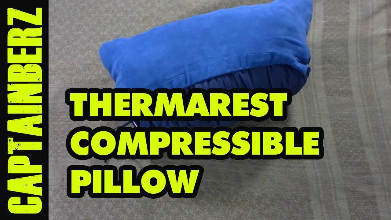 md pillow night a au therm sky compressible rest