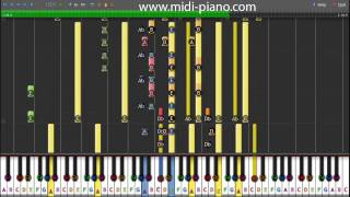 Heart Skips A Beat - Olly Murs - Instrumental