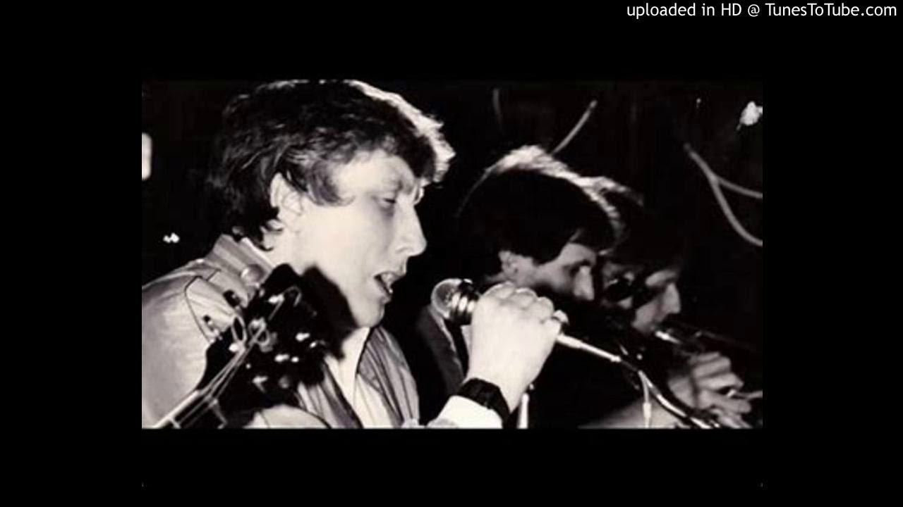Chris Farlowe Handbags And Gladrags 1967 Manfred Mann Mike D Abo Cover