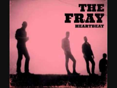 The Fray - Heartbeat [Mp3 Download]