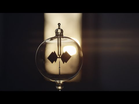 [.que] - Our Light【Music Video】