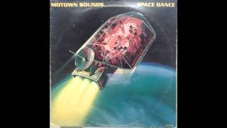 Motown Sounds - You Don