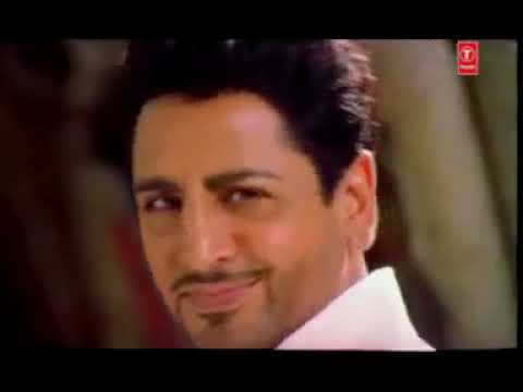 kudiye-kismat-di-ae-by-gurdas-mann-[full-video]-sad-song-on-beti-girl-|-old-superhit-punjabi