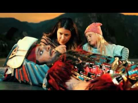Instructions Not Included - trailer ufficiale italiano