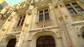 Rouen: Une ville pour l'Impressionnisme
