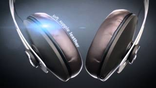 Buy Sennheiser Headphones Online India