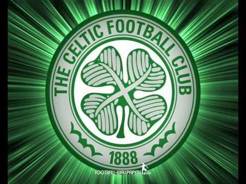 Celtic FC - Celtic Symphony