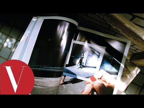 Sony Xperia寫意光影 精彩捕捉