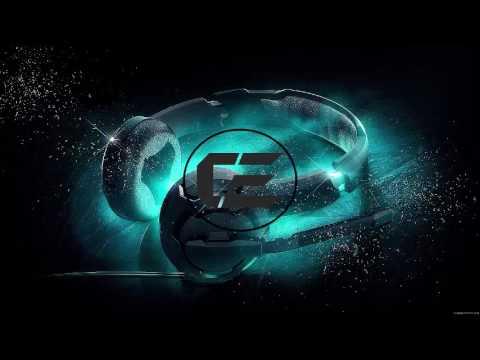 MUSICA ELECTRONICA FUERTE - MESCLA 2016