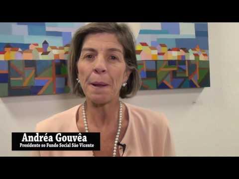 .LAÇAMENTO CAMPANHA AÇÃO DO CORAÇÃO 2017