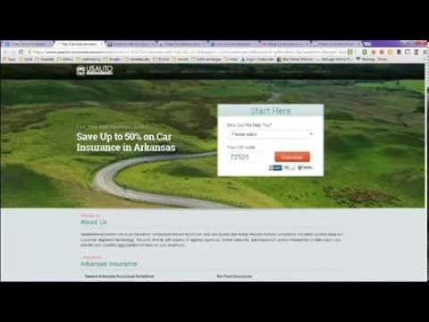 Get A Car Insurance Quote Online from Multiple Insurers from YouTube · Duration:  3 minutes 1 seconds