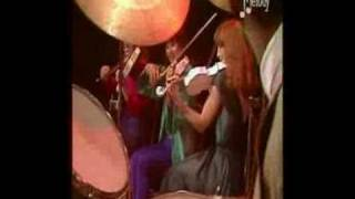 Chic - Le Freak (1979 French T.V. Appearance)