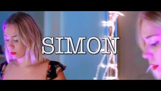 SIMON | Ultra Short Drama (2017)
