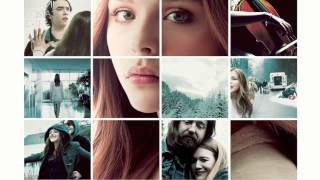 If I Stay - I Never Wanted To Go - Willamette Stone