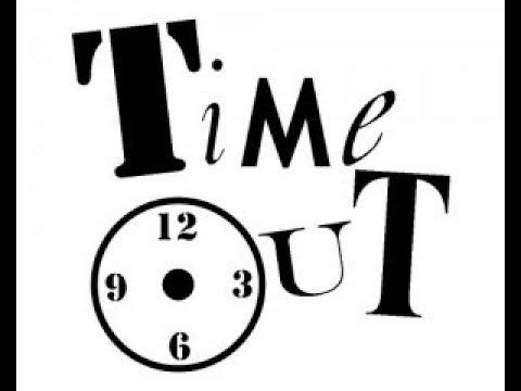 Turning Timeout - Episode 8 - New Tools Unboxing: Pressure Pot, Oscillating Sander & Superjaws.