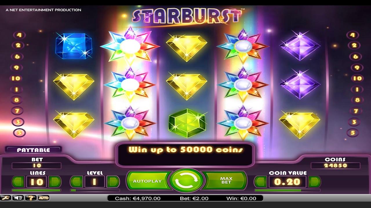 Ігровий автомат скарбничка онлайн
