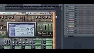 How TO Make Punjabi Dhol Beat In Fl Studio Dholak Mix Beat  Download Dholak And